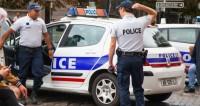 Четверых американок облили кислотой на вокзале в Марселе