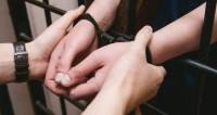 От звезды до тюрьмы: известный российский астролог сядет за аферу