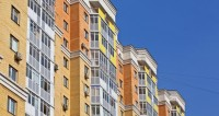 В квартирах злостных неплательщиков Москвы и области отключат электричество