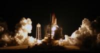 СМИ: SpaceX запустила сверхсекретный военный шаттл