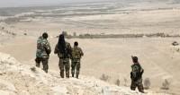 Ирак начал операцию по освобождению от боевиков ИГ города Хавиджа