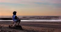 Отдых в бархатный сезон: во сколько обойдется отпуск осенью