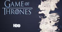 Более миллиарда раз нелегально посмотрели «Игру престолов»