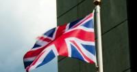 В Великобритании введут новую иммиграционную систему после Brexit