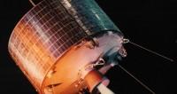 «Протон-М» вывел на орбиту испанский спутник