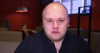 25 лет вместе: Герой «Мира» - белорусский шеф-повар Сергей Петроченко