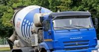Подросток погиб в бетономешалке на производстве в Уфе