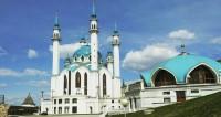Татарстан подключился к акции «Как прекрасен этот мир - покажи!»