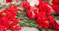 В Мюнхене открыли мемориал в память о жертвах теракта на ОИ-1972 года
