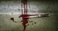 Бармен в турецком отеле убил туриста из Беларуси