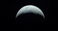 Предсмертные фото зонда «Кассини» попали в сеть
