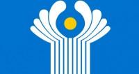На заседании Совета глав СНГ обсудили торгово-экономические вопросы