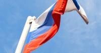 В Россию с 2007 года переехали сотни тысяч соотечественников