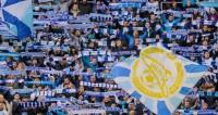 «Зенит» обыграл «Реал Сосьедад» и вышел в евровесну