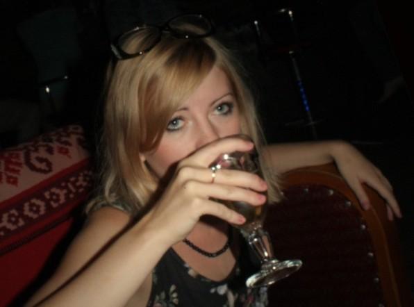 Найден способ избавиться от алкоголизма