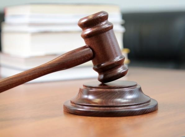 Суд отверг обвинения против фигурантов дела о пожаре 2 мая в Одессе