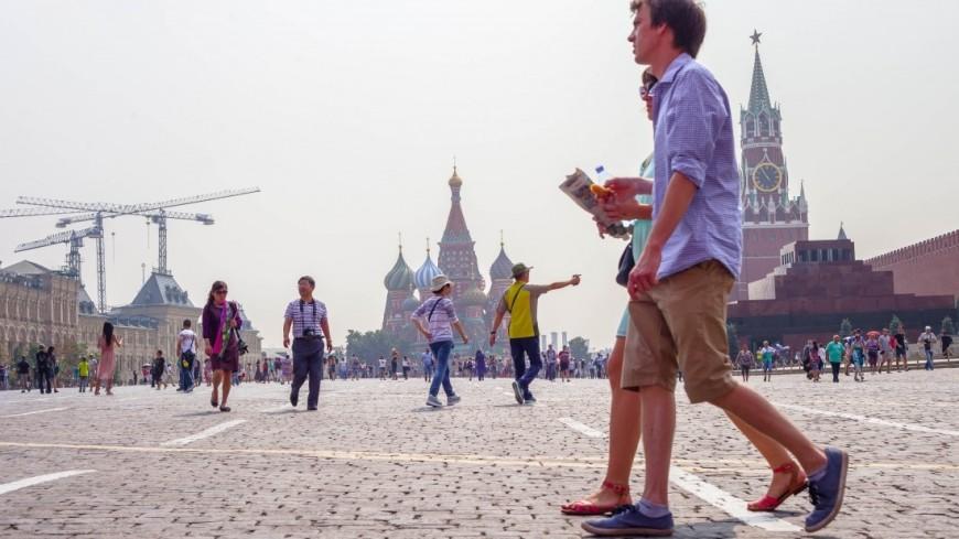 """Фото: Марина Дыкун (МТРК «Мир») """"«Мир 24»"""":http://mir24.tv/, храм василия блаженного, москва, россия, красная площадь"""