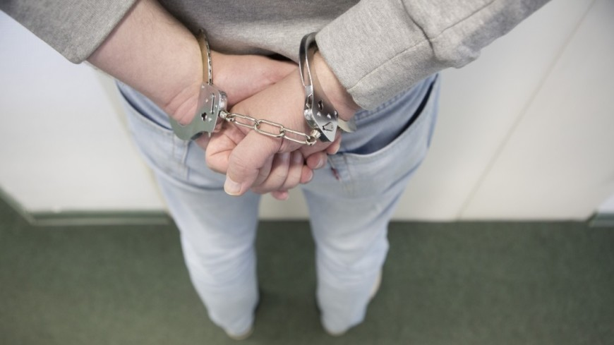 Стрельба в «Москва-сити»: задержаны двое подозреваемых