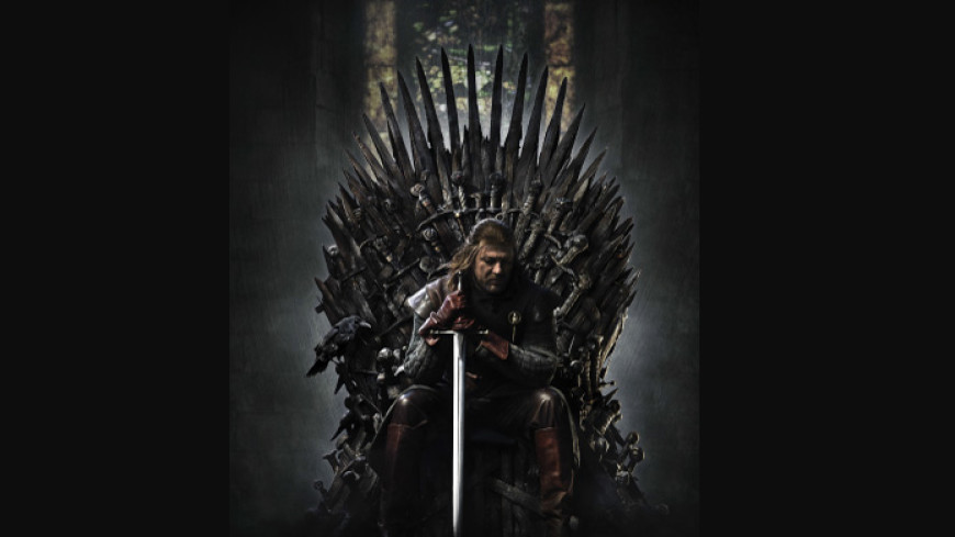 Создатели «Игры престолов» анонсировали пятый приквел