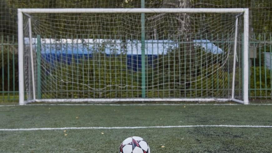 Молодой футболист умер натренировке академии «Ювентуса» вСША