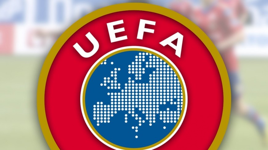 УЕФА начал расследование против ПСЖ из-за больших трансферов