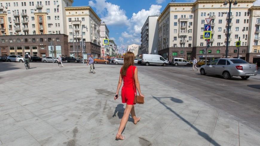В российской столице  появится улица, названная вчесть основоположника  самбо
