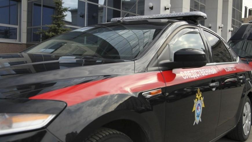 Стрелка изшколы вИвантеевке дополнительно обвинили впопытке убийства