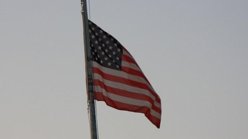 США закончили выдачу виз гражданам четырёх стран