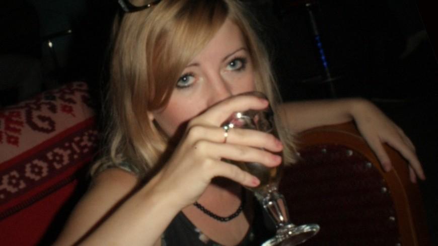 Алкоголь необратимо меняет ДНК человека
