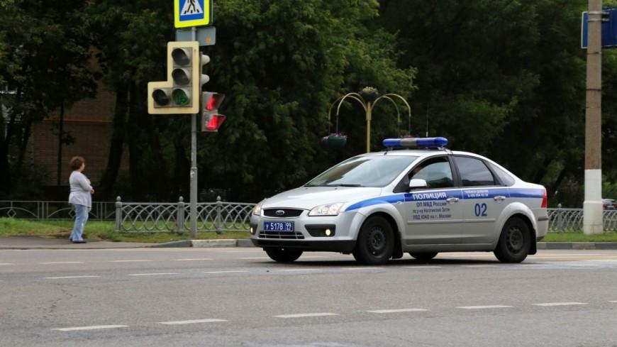 В столице убезработного похитили иномарку стоимостью неменее 4 млн руб.