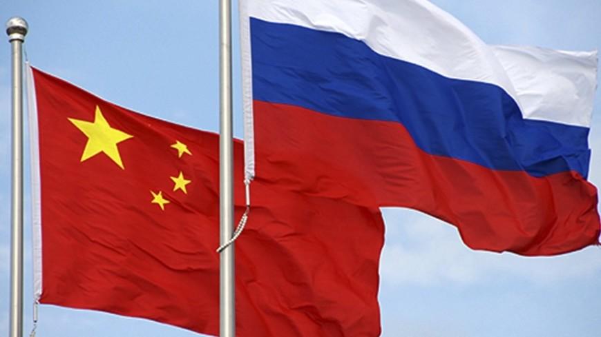 Лидеры БРИКС осудили односторонние военные интервенции исанкции