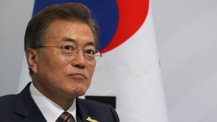 СМИ: Президент Южной Кореи назначил нового посла в России