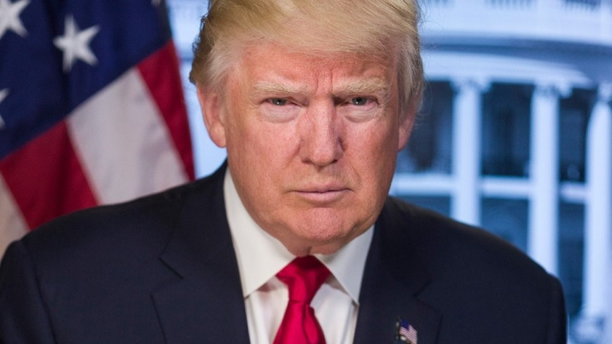 КНДР пообещала «кровожадному зверю» США «ущерб истрадания» вслучае введения санкций