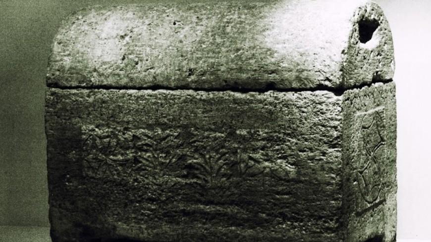«Хватилобы насерьёзную покупку». В столице России отыскали клад изстаринных монет