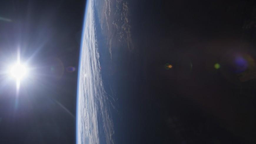 Ураганы, вспашки на солнце и аномальный холод: впереди новые потрясения