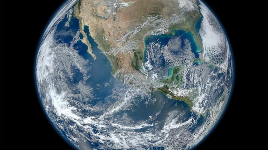 Через 1,3 млн лет Землю уничтожит 2-ое солнце— Ученые