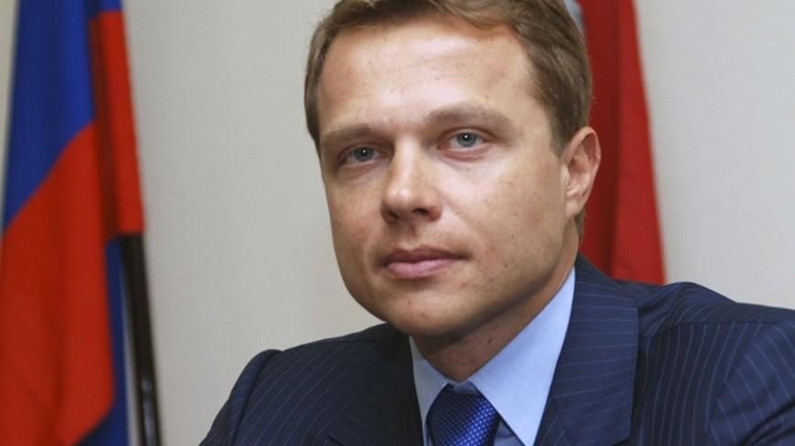 """Фото: """"Правительство Москвы"""":http://www.mos.ru/ (автор не указан), департамент транспорта москвы, ликсутов"""