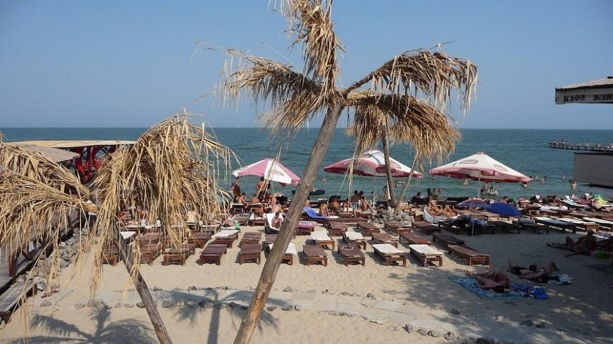 Назван топ-10 самых недорогих  пляжных туров наоктябрь