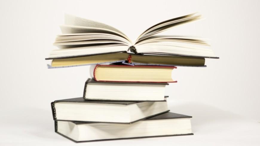 В школах Кыргызстана не хватает 11 млн учебников