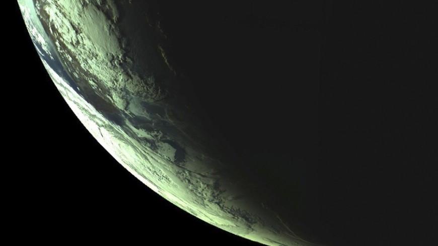 Ученые: Жизнь на земле появилась минимум 4 млрд лет назад