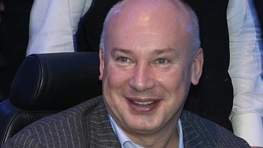 Миллиардер Олег Бойко инвестирует $150 миллионов в финтех-стартапы