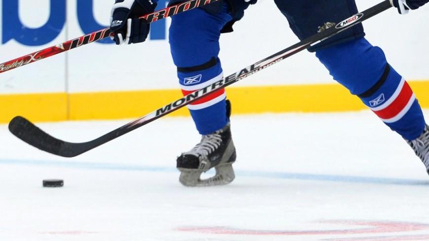 НХЛ изменила правила вбрасывания ивзятия таймаутов