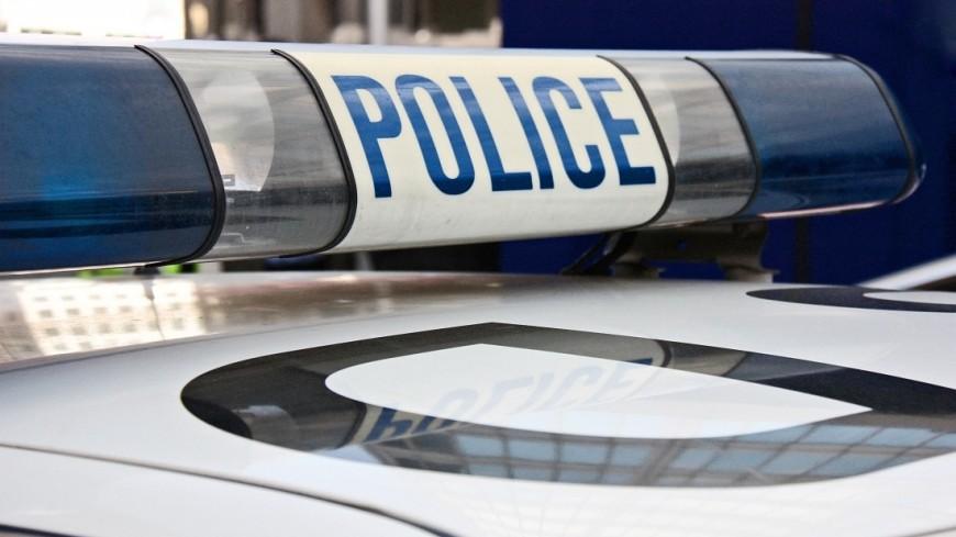 Улицу вцентре Лондона эвакуировали из-за подозрительного пакета