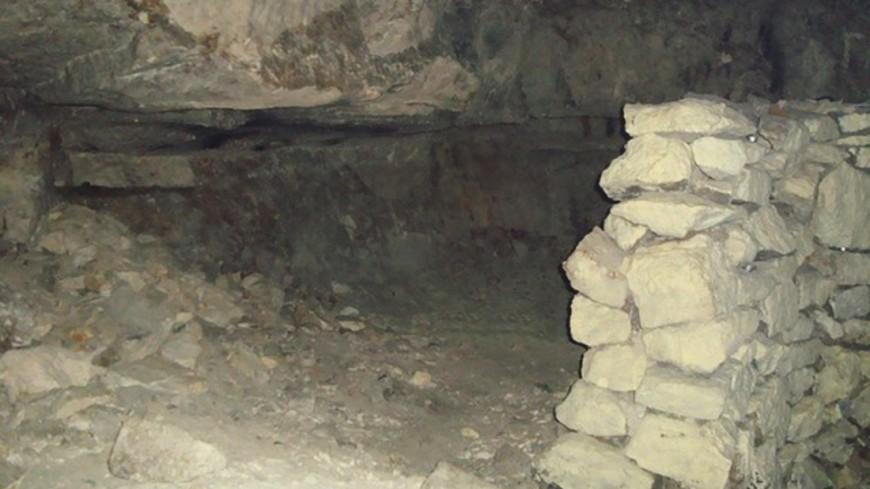 Картинки по запросу Уникальная пещера с древней винодельней в Армении перейдет в частные руки - МИР 24