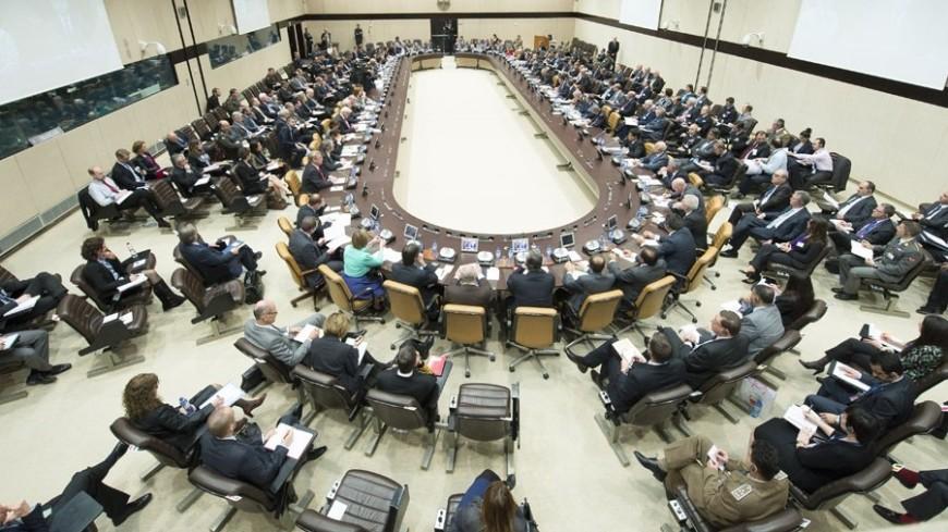 В НАТО предрекли военное превосходство России над США в Европе