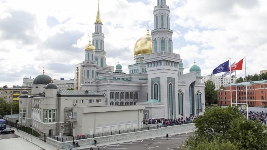 Ураза-байрам: как мусульмане отмечают один из важнейших праздников