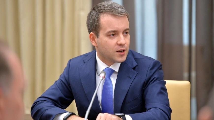 Глава Минкомсвязи России сказал биткоинам «никогда»