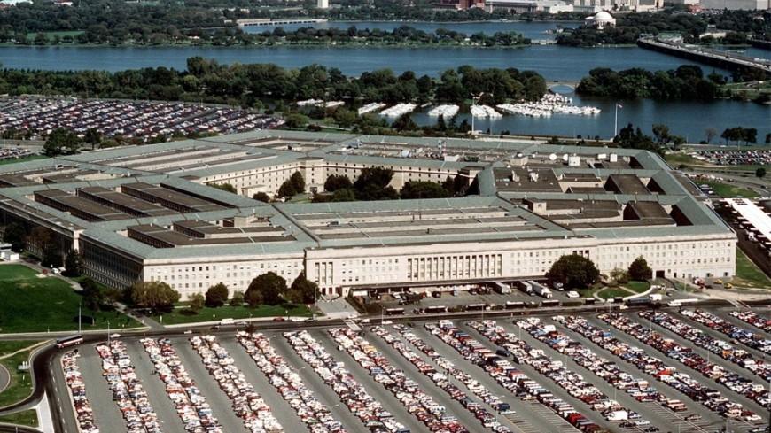 «Пособие повойне сРоссией» неявляется официальным документом— Пентагон