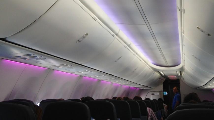 """Фото: Светлана Родина, """"«МИР 24»"""":http://mir24.tv/, самолет"""