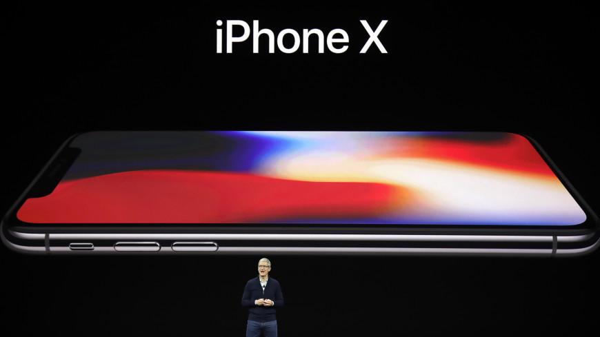 Слухи vs реальность: Apple показала новые iPhone